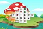 Spiel - Bugs Kyodai