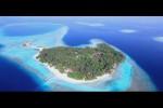 Video - super Drohnen-Videos