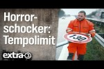 Video - Horrorschocker
