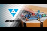 Video - WIN Compilation NOVEMBER 2020 Edition - Best videos of the month October