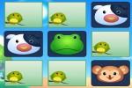 Spiel - Pair Zoobies