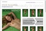 Bildergalerie von bodyinmind