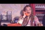 Video - Telefon-Job beim Chinesen - Ladykracher