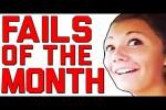 Video - Die besten Hoppalas des Monats Mai