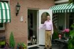 Video - Wie lässt man seinen Hund furchteinflössender wirken