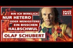 Video - Comedy Roast Show: Olaf Schubert