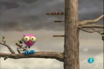 Video - The Owl - 01. Windy