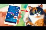Video - 10 Lifehacks fürs Smartphone