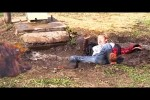 Video - People Vs Animals: Funny Animal Fails Compilation