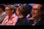 Video - Ralf Schmitz Mutter SMS