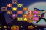 Spiel - Halloween Grabbers