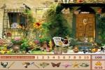 Spiel - Finditto hidden objects