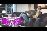 Video - Katzenallergie beim ersten Date - Knallerfrauen mit Martina Hill