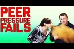 Video - Witzige Hoppalas