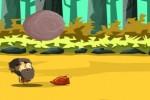 Spiel - Caveman Adventures