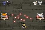 Spiel - Bullet Heaven