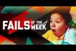 Video - die besten Hoppalas der 1. Juli-Woche 2019