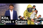 Video - Kitas und Kinder in der Corona-Krise - extra 3