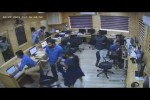Video - Besuch vom Chef