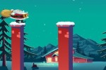 Spiel - Stick Santa