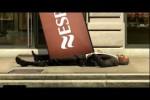 Video - Der geheime Clooney-Spot, der Nespresso geschockt hat...