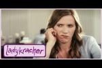 Video - Die beste Ausrede fürs Zuspätkommen - Ladykracher