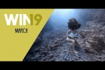 Video - WIN Compilation März 2019