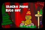 Video - Fröhliche Weihnachten mit sächsichen Dialekt