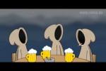 Video - Ruthe.de - Tod-Stammtisch (auf schwäbisch)