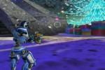 Spiel - Moon Clash Heroes
