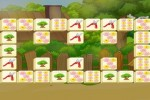Spiel - Flower Mahjong Connect