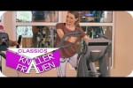 Video - Crosstrainer - Knallerfrauen mit Martina Hill