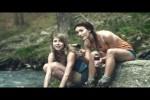 Video - Lustiger Werbespot - Erfrischungstee