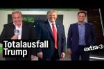 Video - Neues vom Sagrotan-Gurgler - extra 3