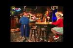 Video - Aschermittwoch for one