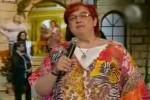 Video - Kalkofes Mattscheibe - die indianische Schamanin