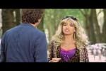 Video - Mit dieser Wegbeschreibung kommt jeder ans Ziel - Ladykracher