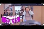 Video - Entspannter Sport - Knallerfrauen mit Martina Hill