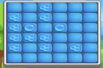 Spiel - Blobs Plops