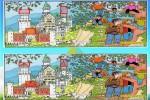 Spiel - Illustrations 1