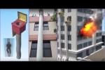 Video - Notfall-Evakuierung bei Feuer