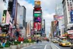Spiel - New York Hidden Objects