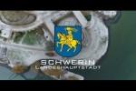 Video - Schwerin von oben