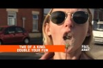 Video - Two of a Kind: Double Your Fun