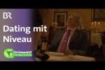 Spiel - ExquisitePartner - Grünwald Freitagscomedy