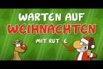 Video - Ruthe.de - Warten auf Weihnachten (30 Minuten Rudi & Santa)