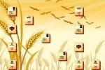 Spiel - Golden Autumn Mahjong