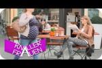 Video - Die biologische Uhr - Knallerfrauen mit Martina Hill