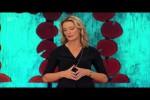 Video - Monika Gruber - Älter werden