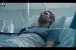 Video - Klinik versetzt Fußballhasser für Dauer von WM in künstliches Koma